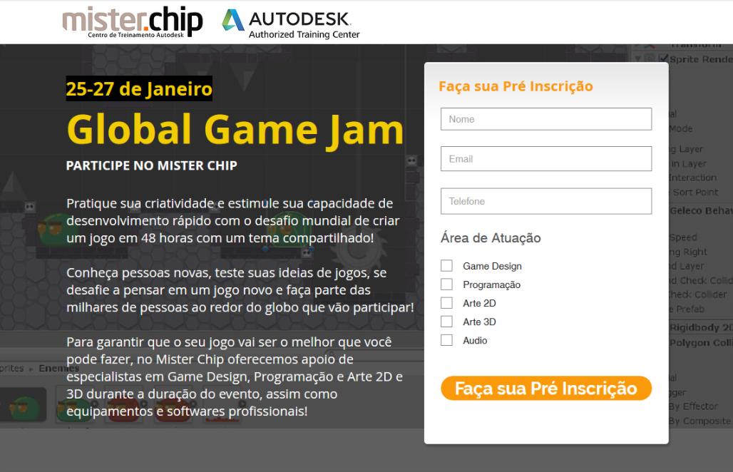 anuncio face GAme Jam copy
